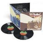 Led Zeppelin - Led Zeppelin II [Deluxe Edition Remastered Double Vinyl]
